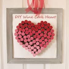 40 fun valentine u0027s day crafts for kids best valentine u0027s