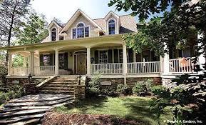 low country floor plans country house plans paularosebooks com