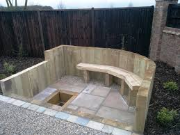 pool engineered to wear for rosetta square firepit fire pit amys