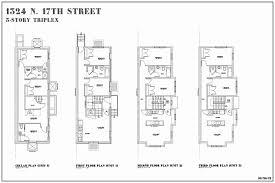 three bedroom ground floor plan 4 level split house floor plans inspirational architecture kerala