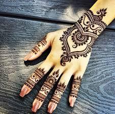 13 best henna images on pinterest henna tattoo designs tattoo