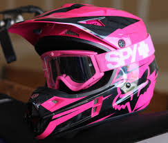 I Love My Dirt Bike Gear My Helmet By Fox Racing U0026 Goggles By