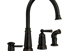 Kohler Bronze Kitchen Faucets Kitchen Delta Bronze Kitchen Faucet And 25 Delta Bronze Kitchen
