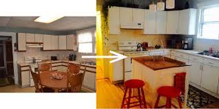 kitchen maine hardware