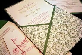 design your own wedding invitations christmanista com