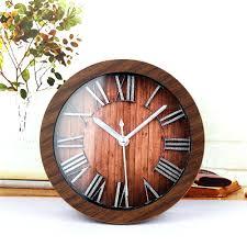 Ridgeway Grandfather Clock Ebay Wall Clocks Ebay Small Colourful Wall Clock Wall Clock Living Room