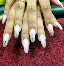 bb nail salon u0026 spa home facebook