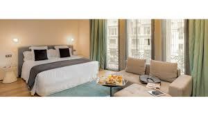 ohla barcelona hotel las ramblas barcelona smith hotels