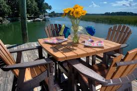 patio furniture patio furniture for small best