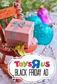 target black friday toy book 103 best images about black friday on pinterest toys r us cyber