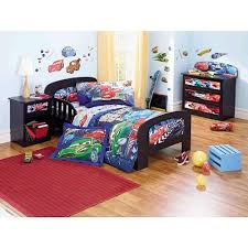 135 best kalybs room ideas images on boy bedrooms