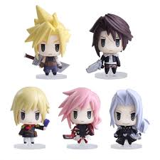 where to buy blind boxes buy trading arts mini blind box figures random