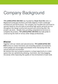 company profile writing business letter writing service pepsiquincy com