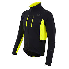 mens cycling windbreaker men u0027s elite escape softshell jacket pearl izumi cycling gear