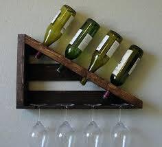 wine rack wood wall wine rack canada wall mount wine rack target
