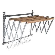 Drafting Table Hobby Lobby Galvanized Metal Wall Rack Hobby Lobby 1302165