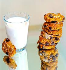 sunnysidehanne a vibrant vegan food blog