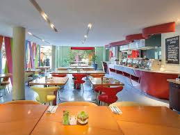 all seasons bali legian contemporary u0026 colorful hotel