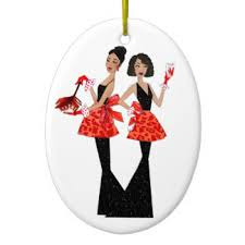 american ornaments keepsake ornaments zazzle