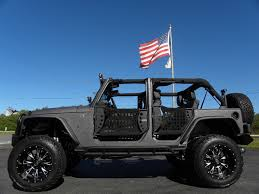 jeep rhino clear coat 2016 jeep wrangler unlimited rhino rubiconfueldv8smittyfoxfab four