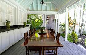 Tropical Outdoor Kitchen Designs Portico Designs Tropical Pilotproject Org