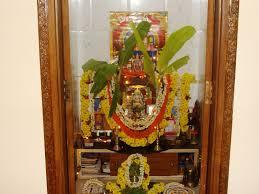 decoration of pooja room at home pooja room decoration ideas