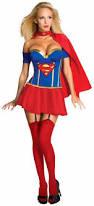sexiest female halloween costume ideas costume ideas 2014 halloween costumes 2014