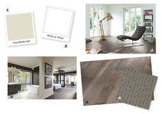 100 paint colours antique white usa dulux paint colours