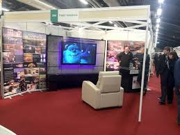 home design exhibition uk another successful year at the harrogate homebuilding u0026 renovating