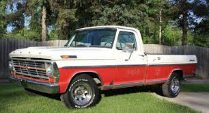 1969 ford ranger for sale 1969 ford f100 xlt ranger bed for sale photos technical