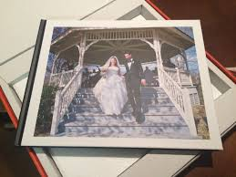 wedding photo album ideas ideas wedding paper divas coupon codes layflat photo album