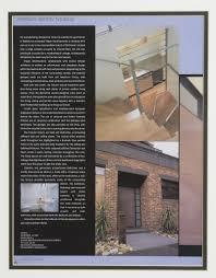 richmond warehouse luxury home design virgon property group