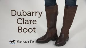 13 best dubarry images on dubarry boots and dubarry clare boot review
