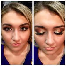 makeup classes michigan make up classes in metro detroit