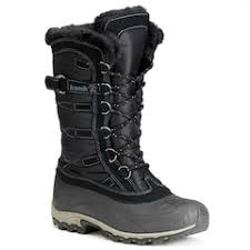 womens boots at kohls womens waterproof boots shoes kohl s