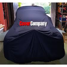 peugeot made peugeot custom car cover custom made car covers