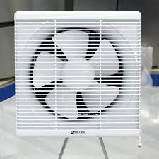 food trailer exhaust fans exhaust fans for kitchens or image of kitchen exhaust fans white 79