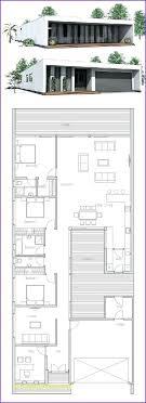 apartment floor plan creator free floor plan design software marvelous free floor plan software