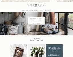website homepage design 6 elements of outstanding homepage design