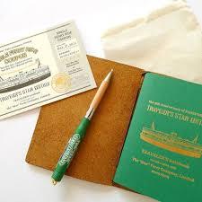 Massachusetts travel notebook images 23 best midori traveler 39 s notebook images travelers jpg