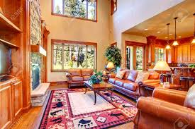 Luxury Livingrooms by Living Room Rich Living Room Pictures Rich Living Room Colours