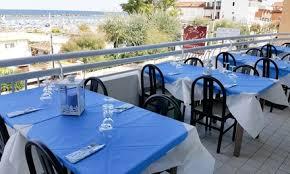 ristorante pizzeria la terrazza ristorante pizzeria la terrazza san mauro mare forli cesena