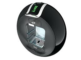 best coffee maker delonghis circulo coffee makers sport a sci fi