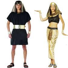 Warrior Princess Halloween Costume Popular Warrior Princess Halloween Costume Buy Cheap Warrior