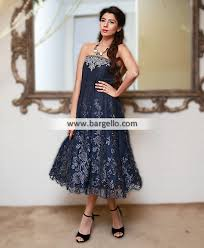 party dresses uk b party dresses collection newcastle london uk b
