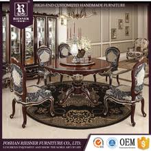 French Provincial Dining Room Sets Awesome French Provincial Dining Room Furniture Ideas Home Ideas