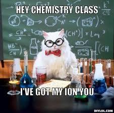 Cat Memes Generator - image resized chemistry cat meme generator hey chemistry class i
