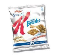 kelloggs special k mini breaks original 24g pack rrp 0 49
