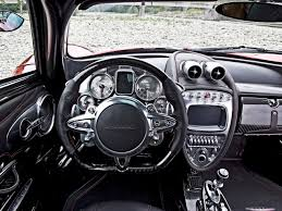 pagani interior koenigsegg one interior