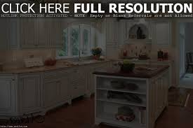 backsplash french country kitchen backsplash best french country
